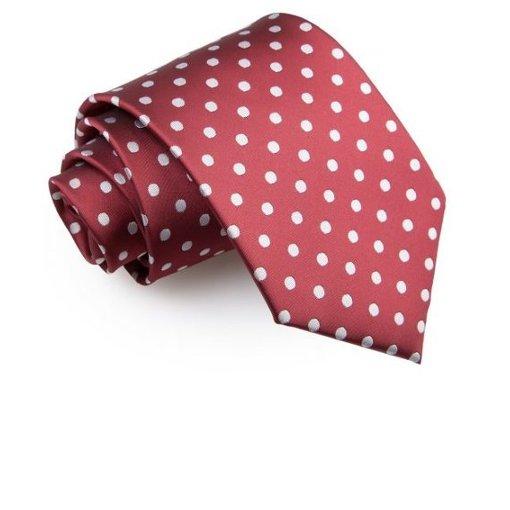 slipsar, slips, nätet, nätbutik, fest, bröllop, pojke, män