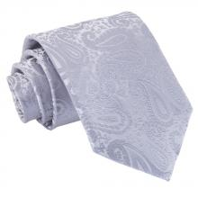 Hopea, paisleykuvioitu solmio