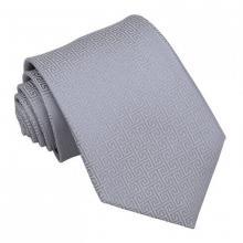 Hopea solmio, kreikkalainen avain kuvio