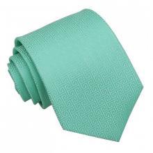 Minttu solmio, kreikkalainen avain kuvio