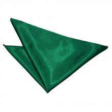 Satiinitaskuliina_smaragdi